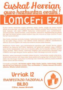 U12 ESKUORRIAeus