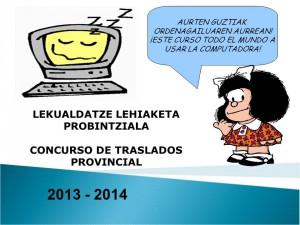 CONCURSO DE TRASLADOS PROVINCIAL 13-14 (1)