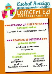 az27-28azkena