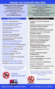 02. flyer bilingüe_Page_4