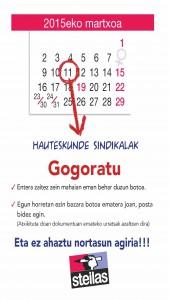 A5 gogoratu_Page_1