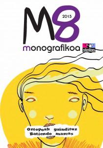 150308 M8Monografikoa_Page_1