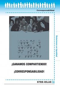 2. CORRESPONSABILIDAD_Página_01