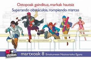 9. OZTOPOAK GAINDITUZ MARKAK HAUTSIZ_Página_2