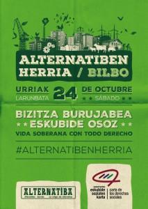ALT_Herria