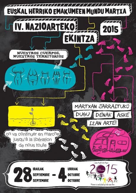 http://www.steilas.eus/files/2015/09/mundu-martxa-kartela.jpg