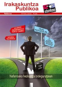 portada 95