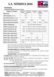 Nueva Nómina.pdf CAS 2016
