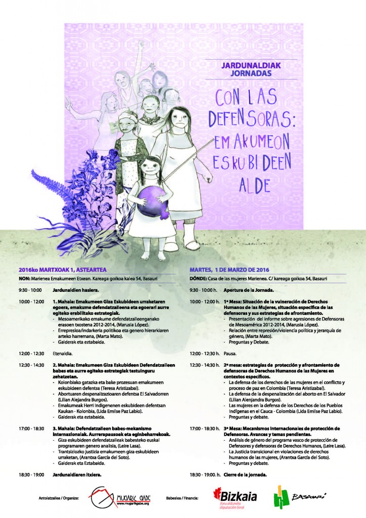 cartel-jornadas.compressed
