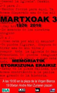 160301 Martxoak 3