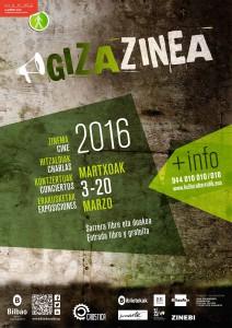 Gizazinea_2016b-212x300