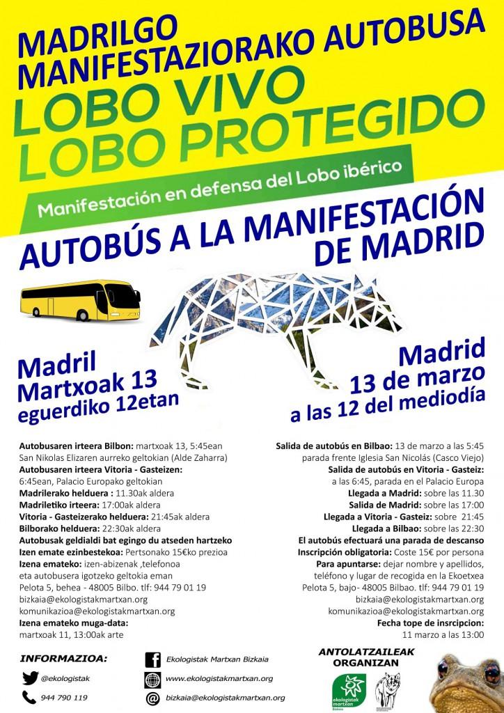 SALIDA-MADRID-LOBO-MÁS-BAJA-RESOLUCIÓN-1