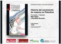 b_200_150_16777215_00___images__aaff_cartel_libro_mujeres_pelestina_baja-03