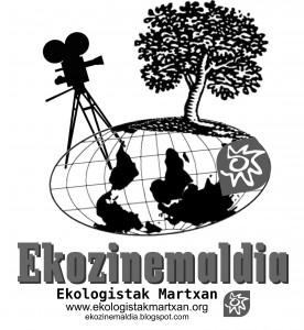 ekozinemaldia-logo-H-2-276x300