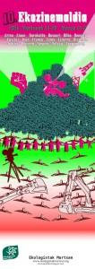 ekozinemaldia