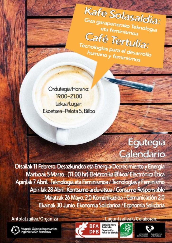 kafe-solasaldiak