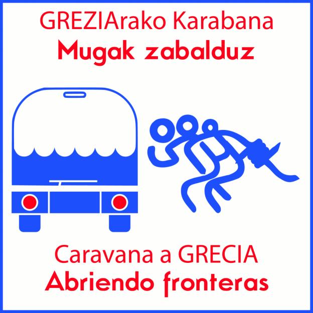 logo_grecia-1024x1024