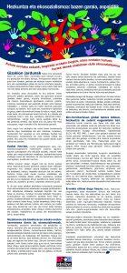 160916-steilas-ekosozialismoa_page_1