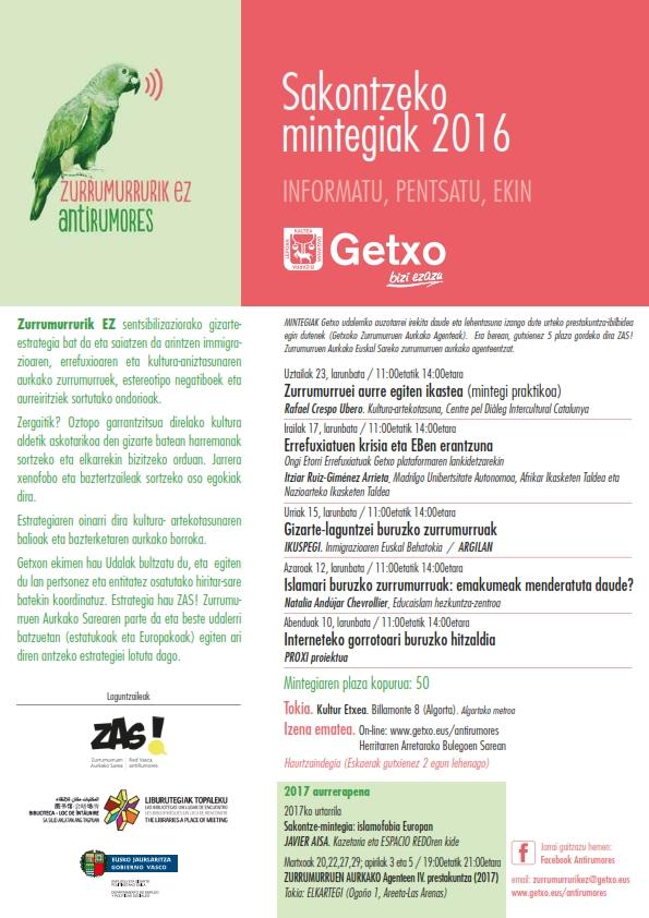 euskeraz_seminariosprofundizacion_2016_002