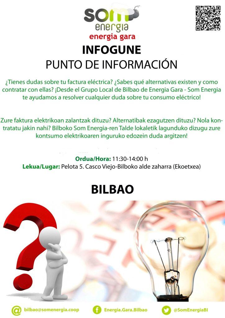 info-euskaraz