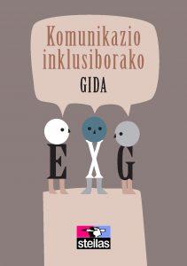 161004-gida_komunikazioinklusibo_eus