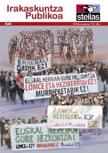 08-revista-steilas-publikoa-110