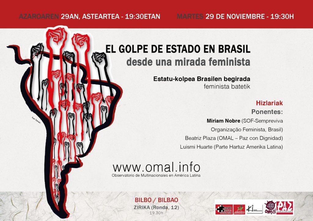 brasil_29nov_zirika
