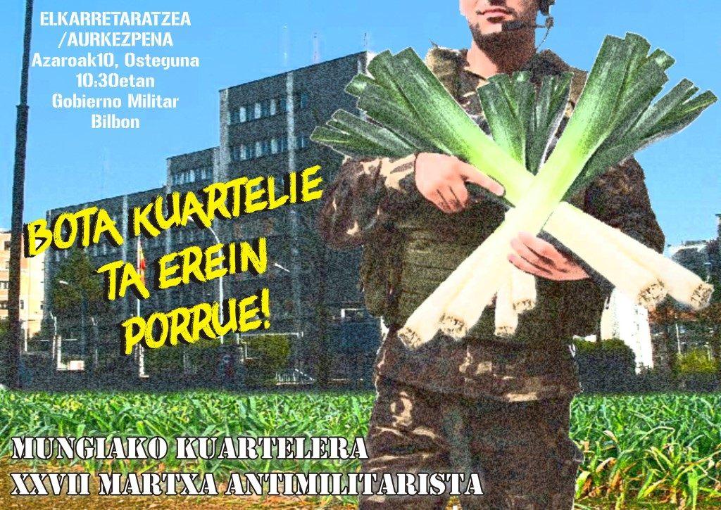 cartel-convocatoria-gobierno-militar