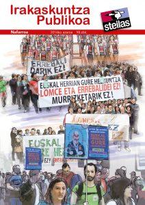 portada-steilas-revista-nafarroa-98