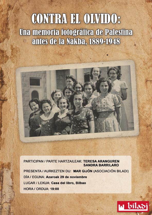 presentacion-biladi-contra-el-olvido-29-11-16-web
