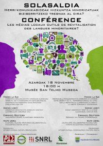 solasaldia-conference