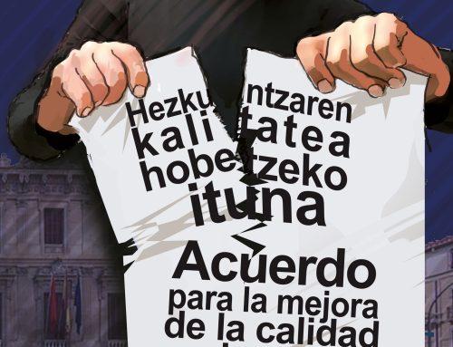 Nafarroako Irakaskuntza Publikoa aldizkaria 102. zkia