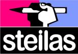 Steilas Logo